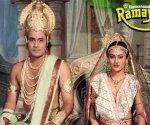 रामायण की सीता ने इस अंदाज में अपने फैंस को दी हनुमान जयंती की शुभकामनाएं