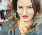 Raveena Tandon celebrates her birthday in US; Shilpa Shetty, Juhi Chawla, Madhuri Dixit wish her