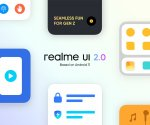 Android 11 based Realme UI 2.0 to be unveiled along with Realme Narzo 20 series on September 21 in India