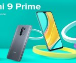 Redmi 9 Prime launched in