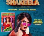 Richa Chadha's 'Shakeela' to release this Christmas
