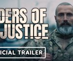 Riders Of Justice trailer is here, Mads Mikkelsen is awesome