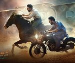 SS Rajamouli's RRR starring Ram Charan, Jr NTR, Ajay Devgn and Alia Bhatt gets a release date