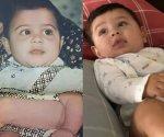 Saba Ali Khan shares Saif-Kareena's son Jehangir's pic, says she resembles him