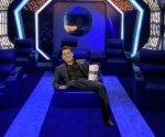 Salman Khan teases fans w