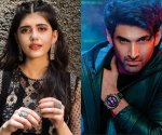 Aditya Roy Kapur and Sanjana Sanghi starrer OM – The Battle Within goes on floors