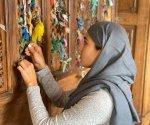 Sara Ali Khan revisits Kashmir through her photos, says 'sarv dharm sambhav'