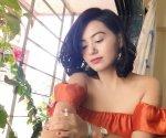 Sonnal Pradhaan is back with Aa Baija Mere Kol with Zee Music Company