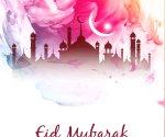 Eid Mubarak 2020 status v
