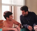 Sunil Grover credits Sunflower's director Vikas Bahl for the success of the show