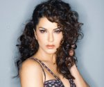 Sunny Leone channels out her party baby doll look in her latest Stay Safe post!