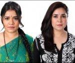 Swara Bhasker confirms Jahaan Chaar Yaar, also starring Shikha Talsania, Meher Vij and Pooja Chopra