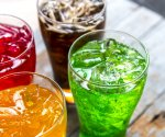 The health risks of Soft drink consumption!!