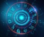 Horoscope Today: September 26, Sunday Daily Horoscope by Astrologer Manisha Koushik