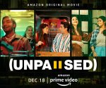 Unpaused releases on 18th December, Nikkhil Advani unveils a poster