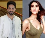 Bollywood roster of fresh pairs this year