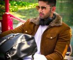 Varun Sood: I am not a person who can stay inside the Bigg Boss House