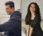 Vicky Kaushal, Manushi Chhillar starrer Yash Raj film gets a title