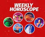 Your weekly horoscope 29 Mar to 04 Apr by Astrologer Jaya Shree