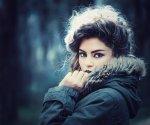 Winter Fashion: Take cues