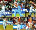 This day in 2007: Yuvraj Singh hits Broad for six 6s in Durban