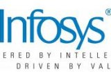 Infosys Technologies