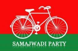 Samajwadi Party