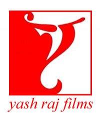 Yash Raj Films