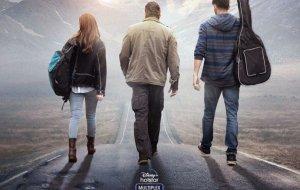New poster of Sadak 2 dro