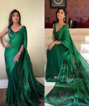 Desi diva Shilpa Shetty K