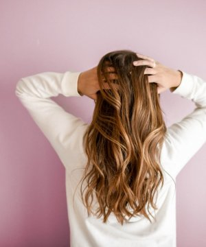 10 Tricks To Stop Hairfal