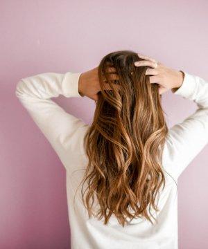 10 Tricks To Stop Hairfal