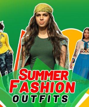 Womens Fashion: 30 Super