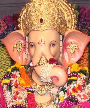 Vinayaka Chaturthi Dates