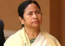 Mamata Banerjee(Image Source: PK)