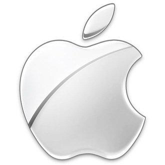 Apple(Image Source: PK)