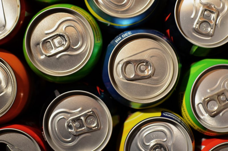 Energy drinks-good or bad