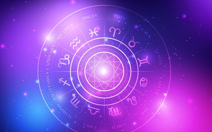 Horoscope Today: June 25, Friday Daily Astrology Predictions by Astrologer Manisha Koushik