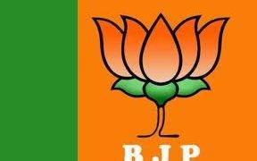Two ex-Congress leaders fielded by BJP from Karnataka