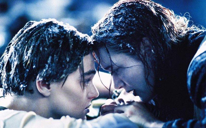 10 All-time Romantic Movi