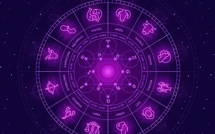 Horoscope Today: January 30, Thursday Daily Astrology Predictions by Astrologer Manisha Koushik