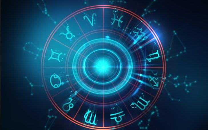 Horoscope Today: August 05, Thursday Daily Horoscope by Astrologer Manisha Koushik