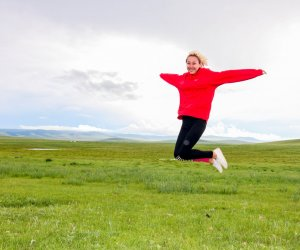 3 simple things you can try out and improve your mood in 12 minutes !!