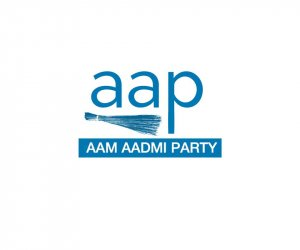 Congress sits pretty as AAP, Akali Dal grapple with infighting(News Analysis)