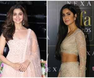 Alia Bhatt to Katrina Kaif: Top 5 highest earning Bollywood actresses in 2019