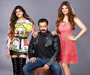 Officially part of IPML, thank you Salman Khan for the support, says Ananya Birla