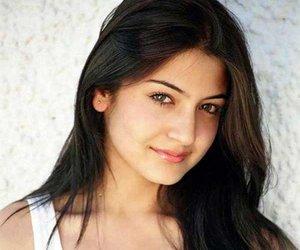 I am not a slave to fashion: Anushka Sharma