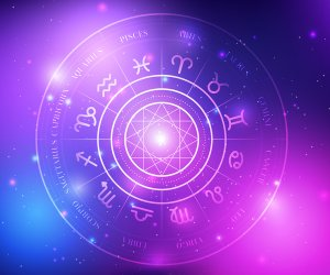 Horoscope Today: August 07, Friday Daily Astrology Predictions by Astrologer Manisha Koushik