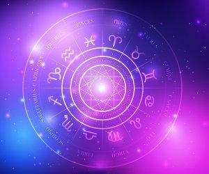 Horoscope Today: December 06, Friday Daily Astrology Predictions by Astrologer Manisha Koushik