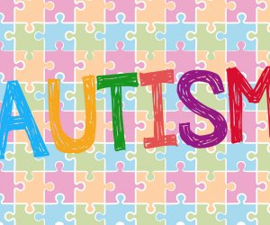 Decoding the 10 Myths of Autism: Know the Truth!